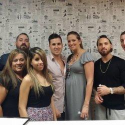 Master-Escape-Room-Games-Boca-Raton-Florida-Activities-10