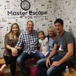 Master-Escape-Room-Games-Boca-Raton-Florida-Activities-13