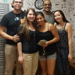 Master-Escape-Room-Games-Boca-Raton-Florida-Activities-8